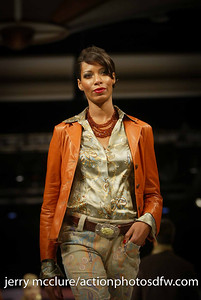 Carlotta Lennox of Kim Dawson Agency