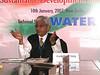 Prakasam Tata, PhD, QED