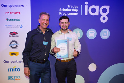 Event_photos_trade_scholarship