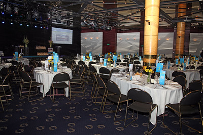 Event_photos_master_Builder_Awards