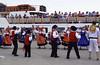 2012-Portugese Folk Dance- Blessing of the Fleet - Provincetown