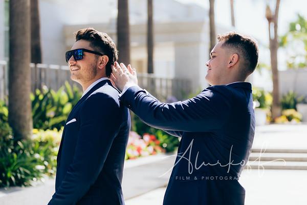 Aidan_She_Said_Yes_Wedding_Film_and_Photography_Brisbane_0018