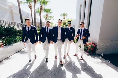 Aidan_She_Said_Yes_Wedding_Film_and_Photography_Brisbane_0013
