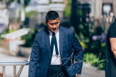 Aidan_She_Said_Yes_Wedding_Film_and_Photography_Brisbane_0005