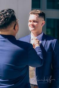 Aidan_She_Said_Yes_Wedding_Film_and_Photography_Brisbane_0017