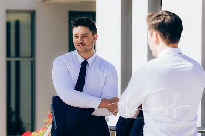 Aidan_She_Said_Yes_Wedding_Film_and_Photography_Brisbane_0004