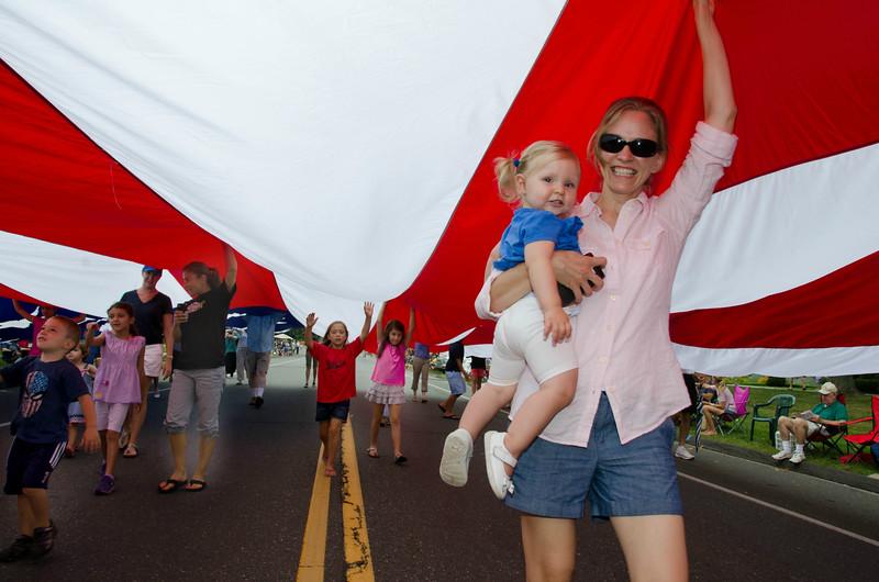 Newtown Parade 2013-96