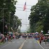 Newtown Parade 2013-127
