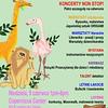 Magiczne Zoo - PASO