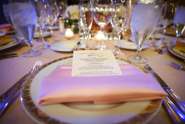 Event-Tables-Decor