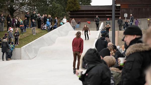 00208 Åbning Farum Midtpunkts aktivitetspark-698