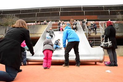 00208 Åbning Farum Midtpunkts aktivitetspark-317