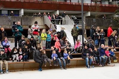 00208 Åbning Farum Midtpunkts aktivitetspark-696