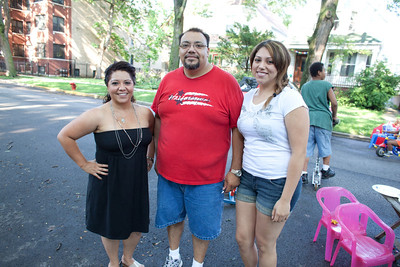 110820_064_BlockParty