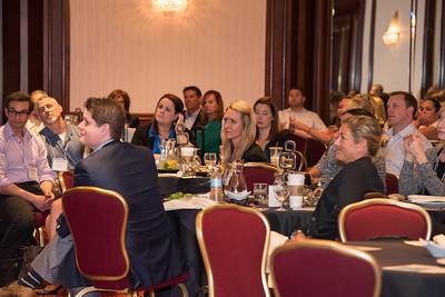 Greystar Northeast Regional Conference