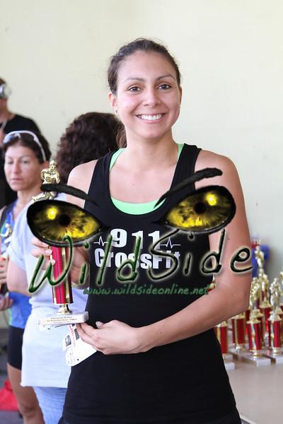 2011Fire_9308O OMAR Awards