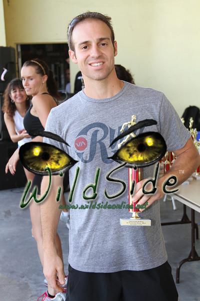 2011Fire_9315O OMAR Awards