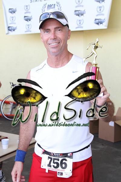 2011Fire_9333O OMAR 756 Awards