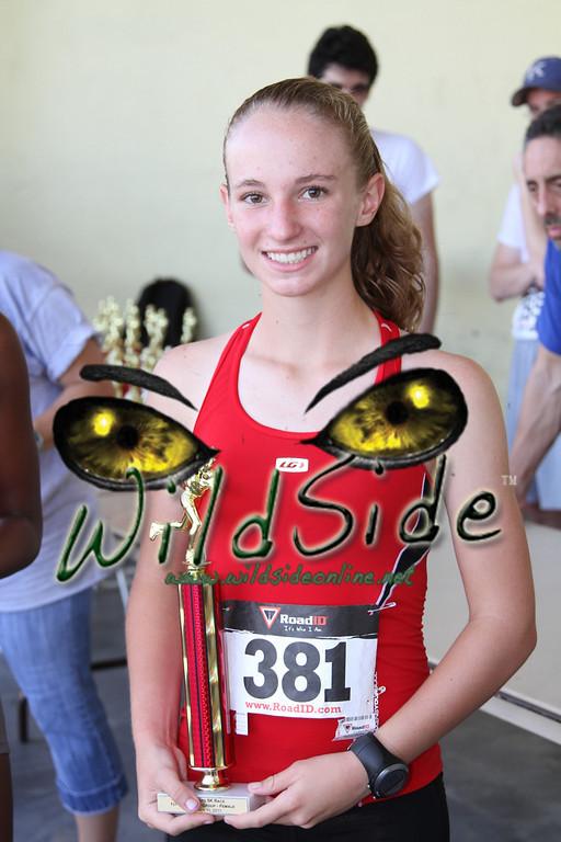 2011Fire_9303O OMAR 381 Awards