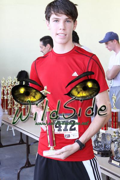2011Fire_9295O OMAR 472 Awards