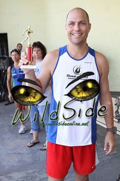 2011Fire_9322O OMAR Awards
