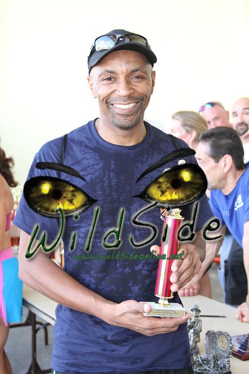 2011Fire_9336O OMAR Awards