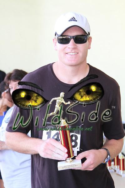 2011Fire_9312O OMAR Awards