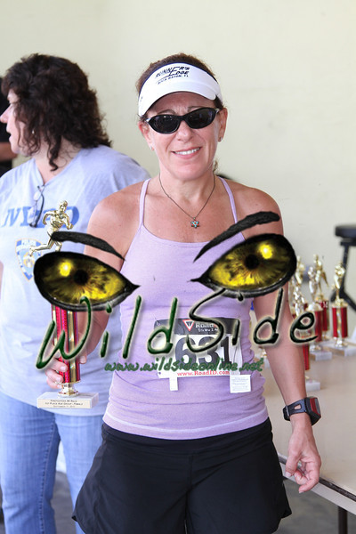 2011Fire_9334O OMAR 631 Awards