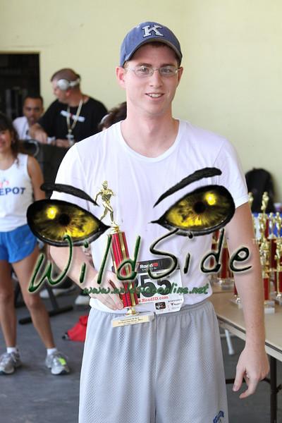2011Fire_9306O OMAR 255 Awards