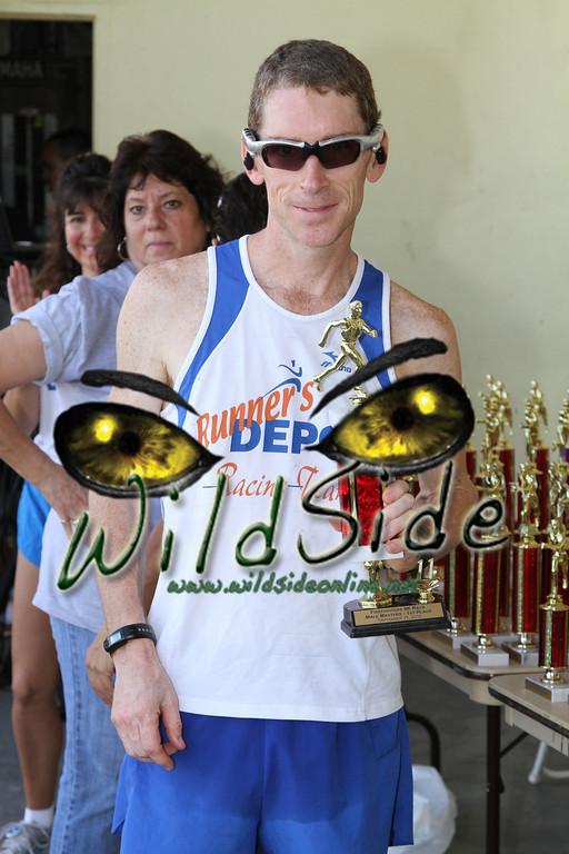 2011Fire_9294O OMAR Awards