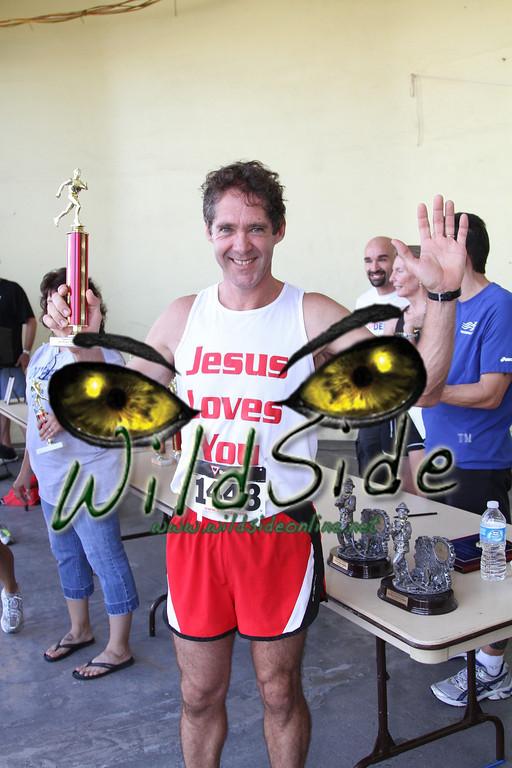 2011Fire_9326O OMAR 1448 Awards