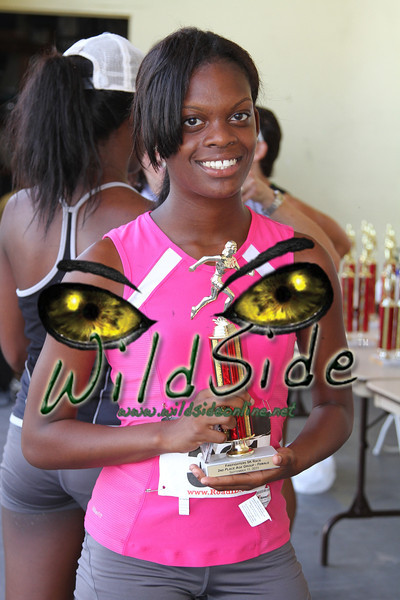 2011Fire_9304O OMAR Awards