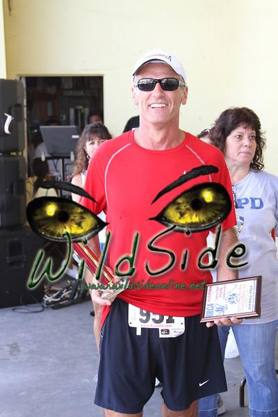 2011Fire_9332O OMAR 957 Awards
