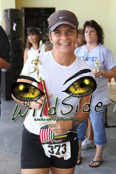 2011Fire_9330O OMAR 373 Awards