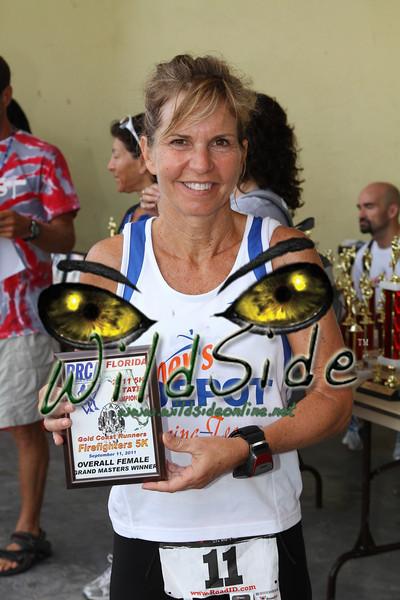 2011Fire_9288O OMAR 011 Awards