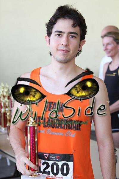 2011Fire_9311O OMAR 1200 Awards