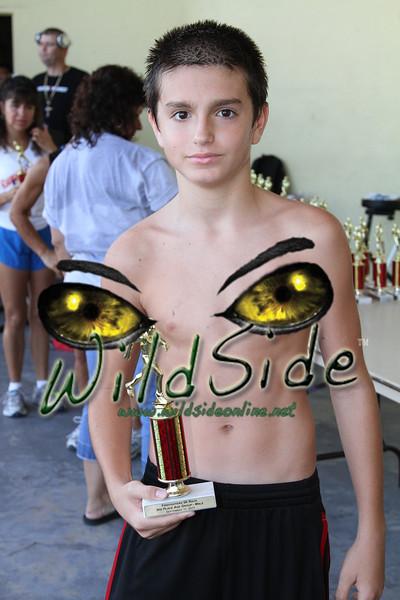 2011Fire_9297O OMAR KIDS Awards