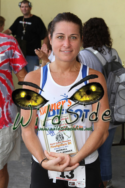2011Fire_9286O OMAR 013 Awards
