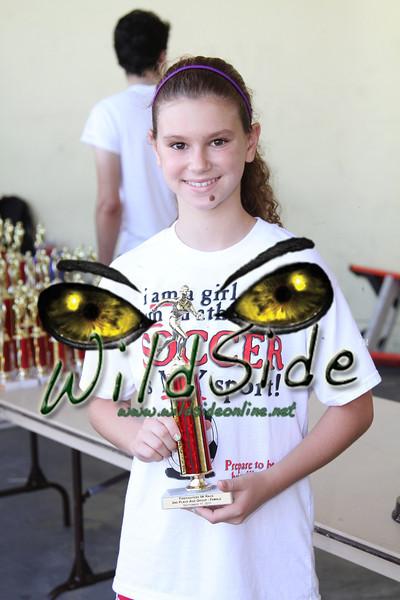 2011Fire_9298O OMAR KIDS Awards