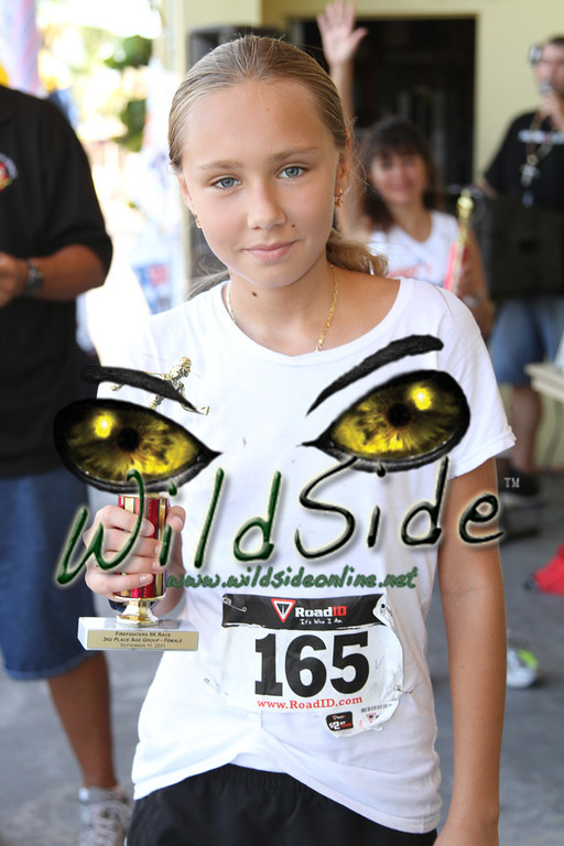 2011Fire_9300O OMAR 165 KIDS Awards
