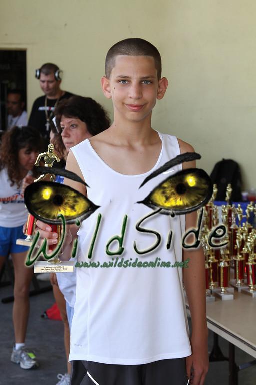 2011Fire_9296O OMAR Awards