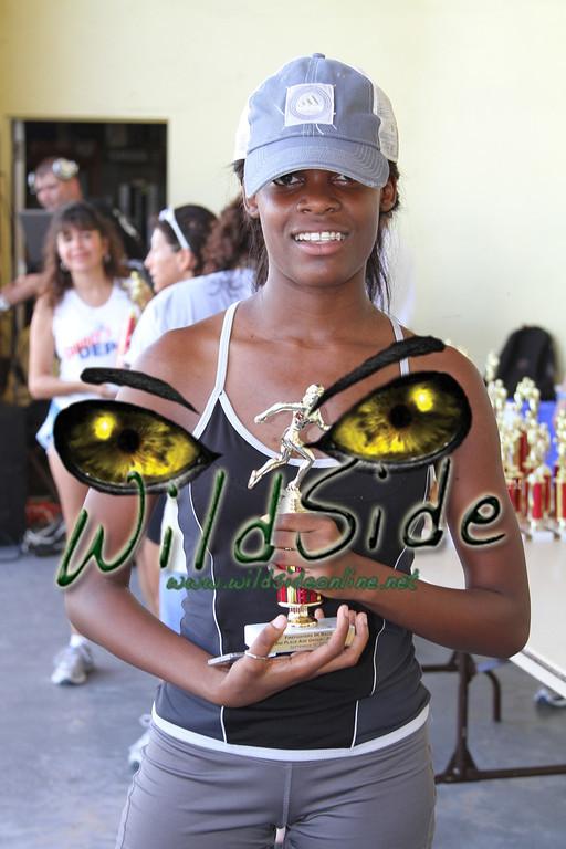 2011Fire_9305O OMAR Awards
