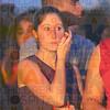 2011MCH5K_0698O OMAR candids