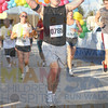 2011MCH5K_1880O OMAR 0785 785 0757 7574 0208 208 FINISH