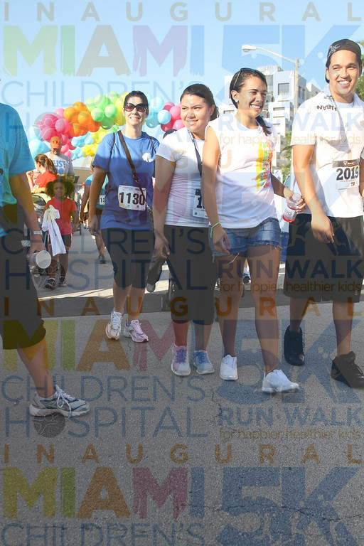 2011MCH5K_3052O OMAR 1130 1900 2019 1306 2706 FINISH