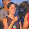 2011MCH5K_0697O OMAR candids