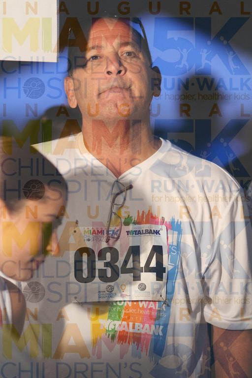 2011MCH5K_0723O OMAR 0344 344 candids