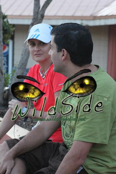 2011IMPACT_8949L LEO LOST CANDIDS