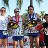 2011IMPACT_9456L LEO 526 550 AWARDS