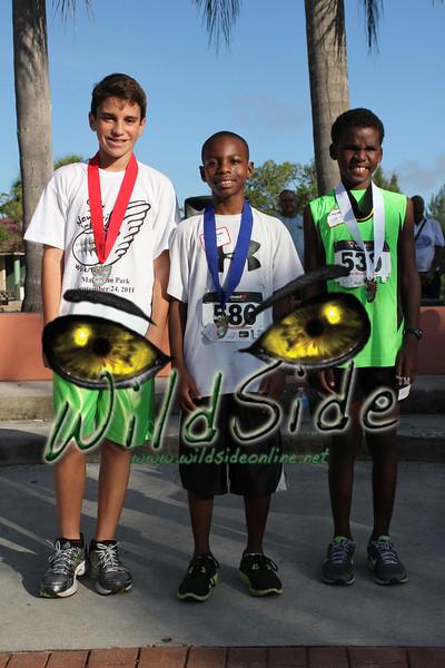 2011IMPACT_9462L LEO 586 AWARDS